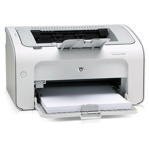 Hp m3027 printer