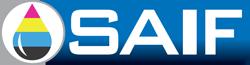 saif-toners-logo