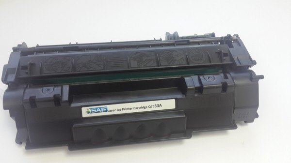 hp laserjet p2015 manual symbols