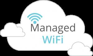 managed wifi